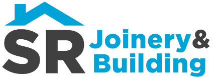 SR Joinery and Building